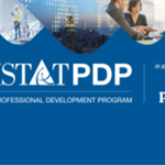 ISTAT PDP Applications Due Next Friday