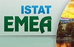 Save the Date for ISTAT EMEA
