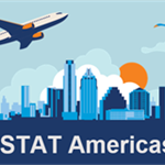 Receive Best Rates for ISTAT Americas