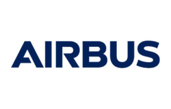 ISTAT Foundation Receives $25,000 Donation from Airbus Americas