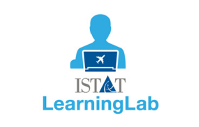 ISTAT Learning Lab With Kostya Zolotusky