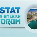 Registration Open for ISTAT Latin America Fourm