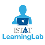 Register Now for These February Learning Labs
