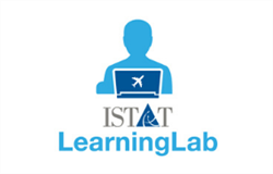 Tune in to Next Week's ISTAT Learning Lab