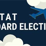 Important Information for the 2021 ISTAT Board of Directors Election