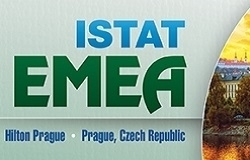 Learn from ISTAT EMEA Keynote Speakers
