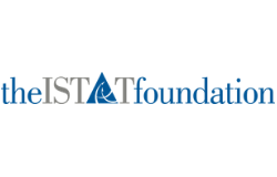 ISTAT Foundation Releases Mid-Year Report