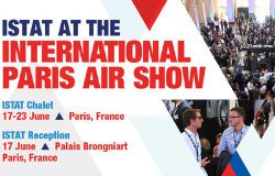Paris Air Show is Just Two Weeks Away